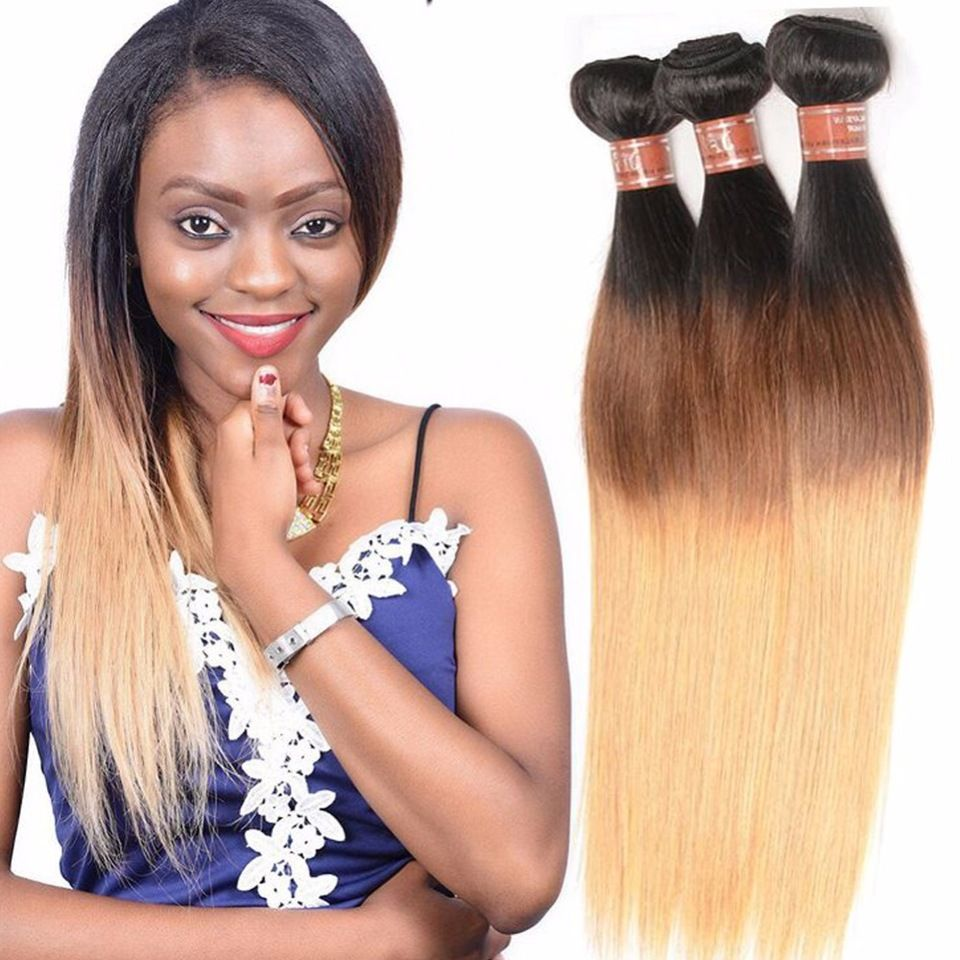 Hair Weaves Human Hair Weaves Ali Pearl Hair Long Length 30 32 34 36 38 40 Inches Straight Hair 1 Piece Only Natural Black Remy Hair Fancy Colours