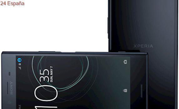 El Sony XZ Premium es todo cámara, pero eso no es suficiente
