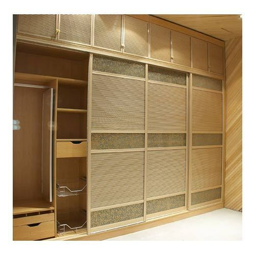 Parallel Kitchen Design Ideas For India  Google Search  Wardrobe Magnificent Wardrobe Design For Bedroom In India Design Inspiration