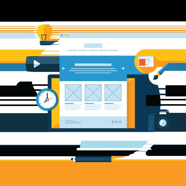 Web Design Service In The Philippines With Images Web Development Design Website Design Company Web Design Services