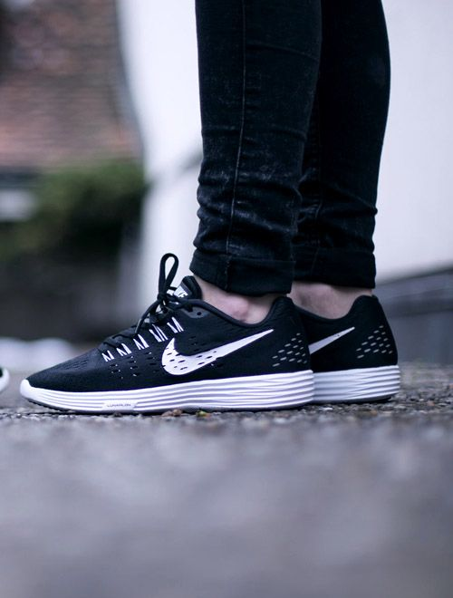 Lunar Tempo #nike #sneakers #fashion