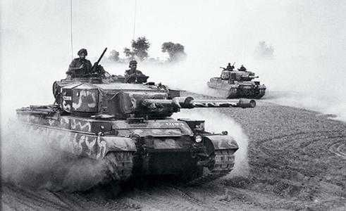 d5aca74f9dc9 The Vijayanta MBT was an Indian copy of the Vickers MBT. It saw successful  combat in the 1971 Indo-Pakistan War