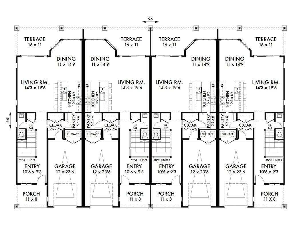 Luxury Home Designs   Residential Designer   Money, money, money ...