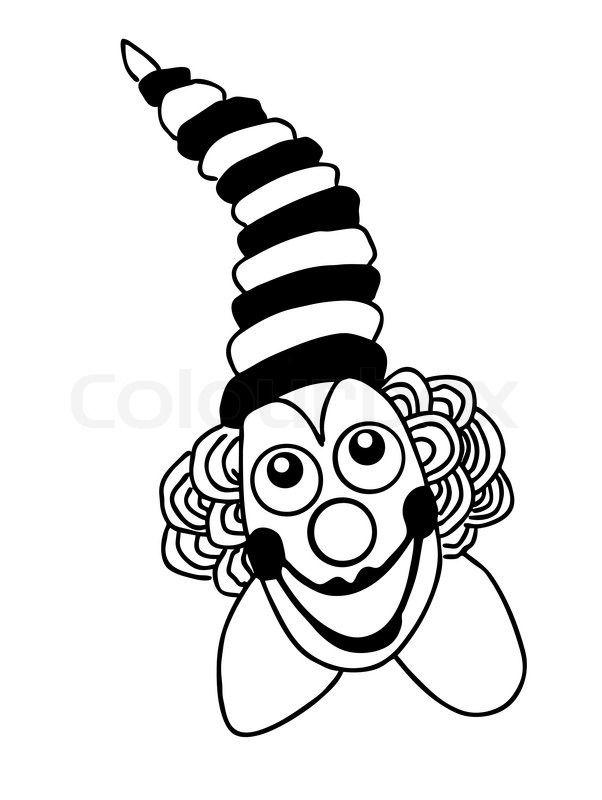 cirkus malebog - Google-søgning