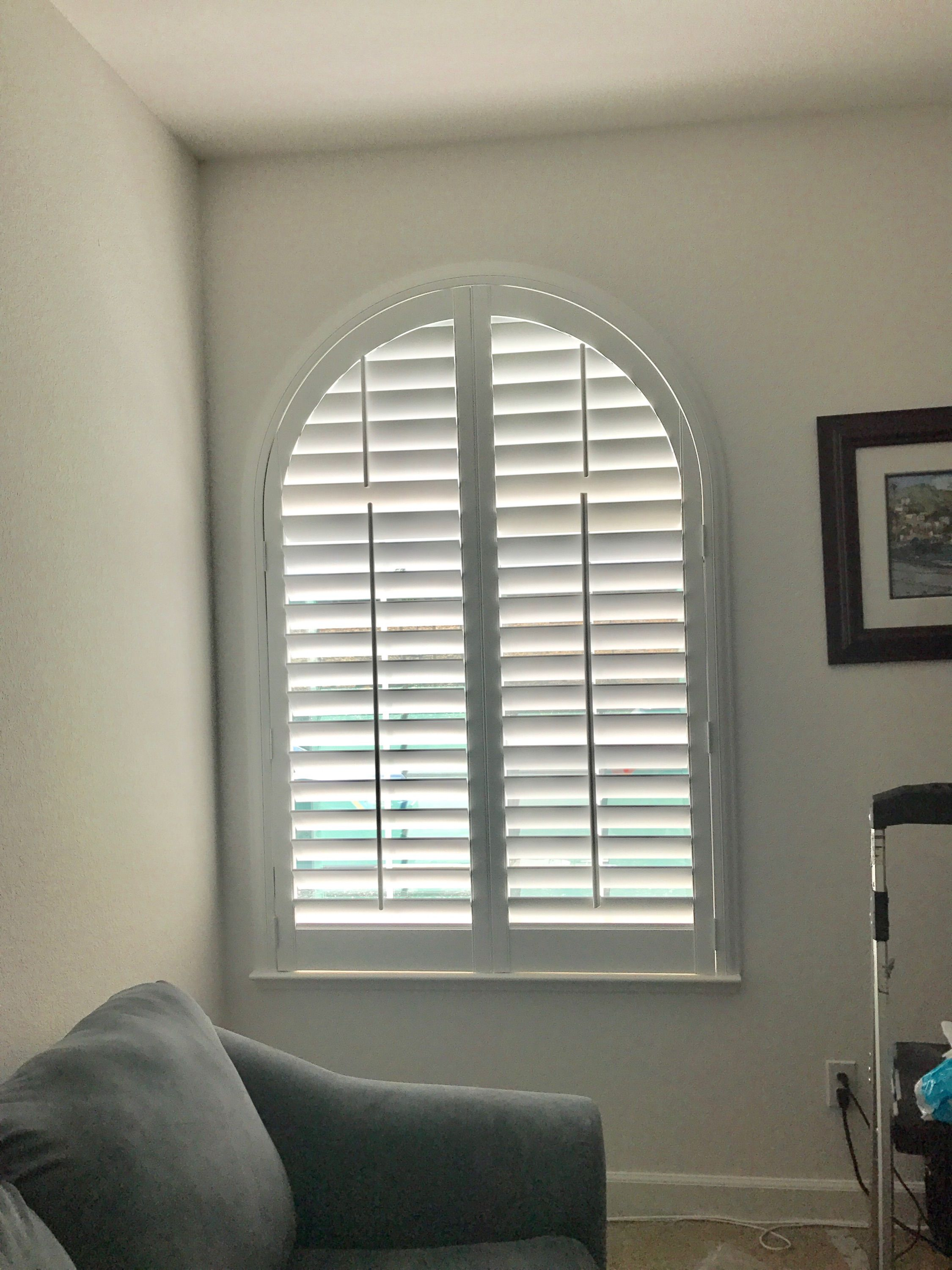 shades satukis mandaly blinds vertical maxxmar shutters open info closed one opera with