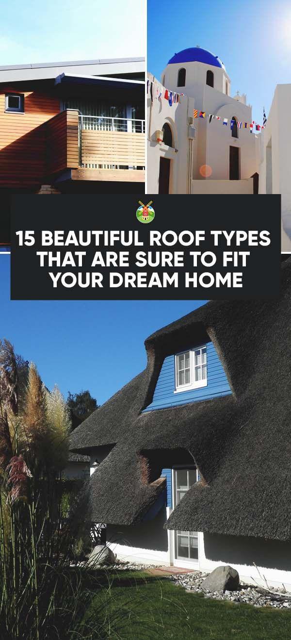 6 Ideas Roof Ideas Design Cedar Shake Roof Cedar Roof Fibreglass Roof