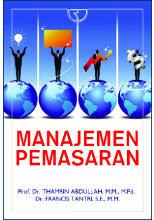 Manajemen pemasaran ebook download