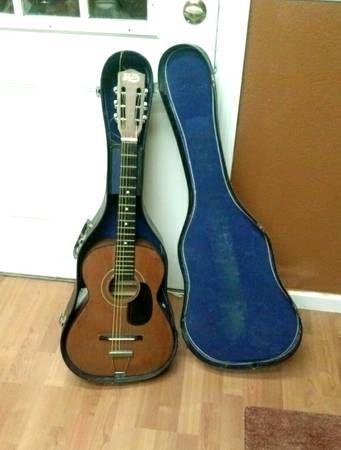 Yamaha Acoustic Guitars | Guitar Center