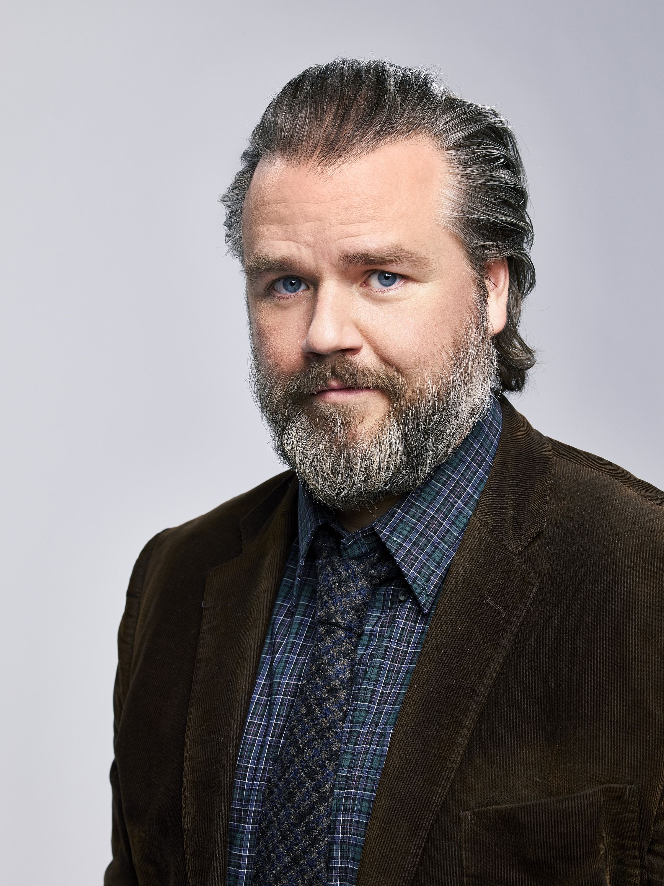 New amsterdam dr iggy frome tyler labine new