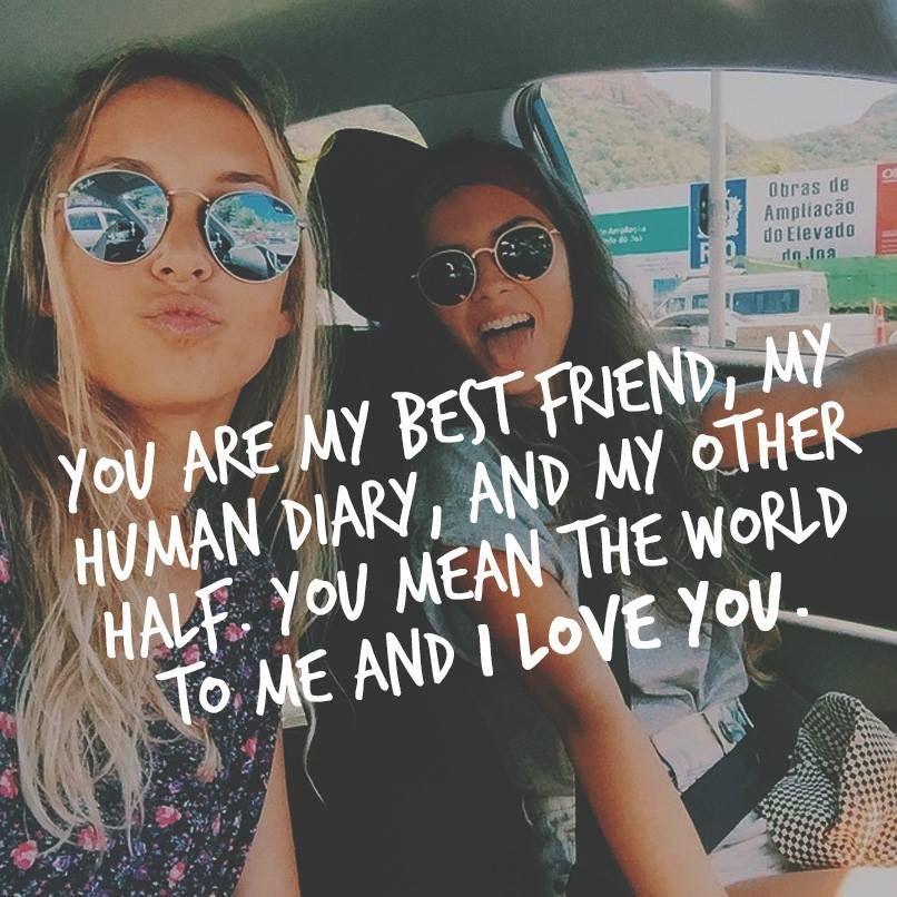 Best Friends Are Hard To Find Svg Best Friends Quote Best