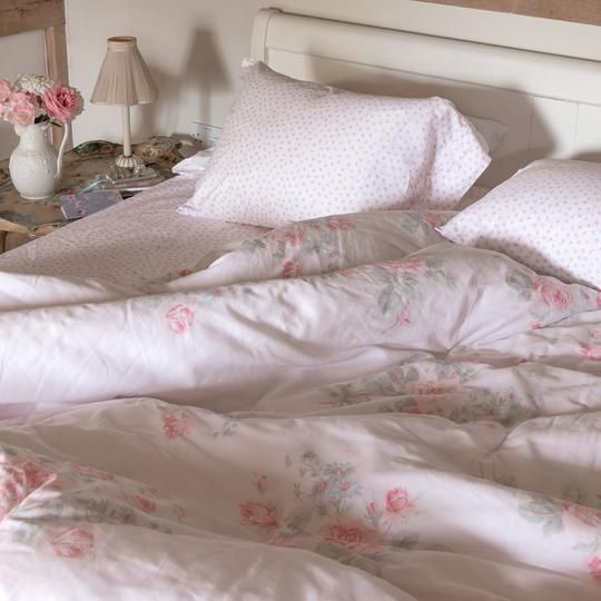 Rose Comforter Shabby Chic Bedding, Discontinued Target Shabby Chic Bedding