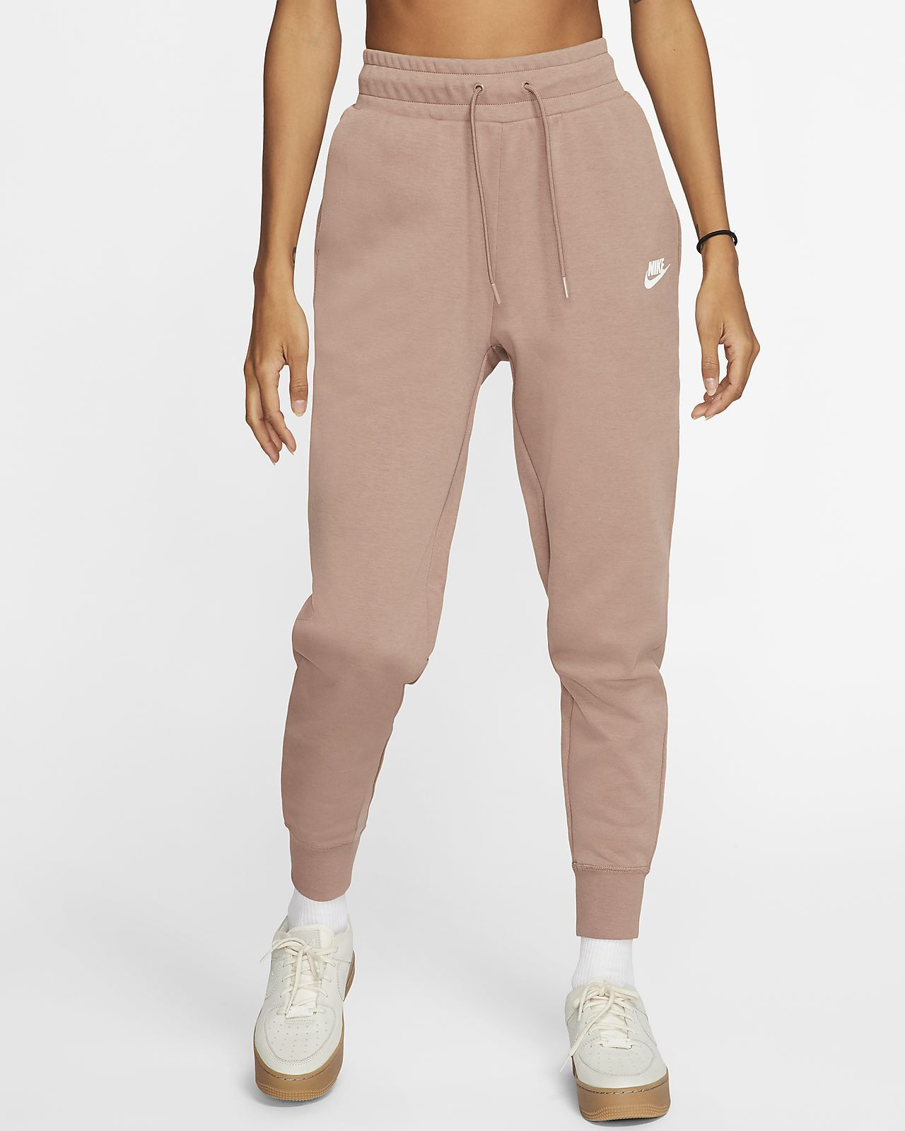Nike Sportswear Tech Fleece Women's Pants. in