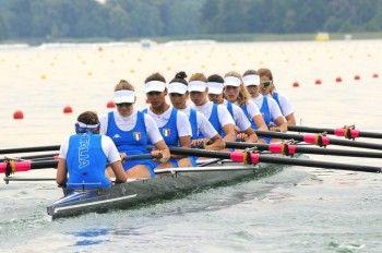 Mondiali junior, altre tre barche in finale. Domani si assegneranno i primi titoli iridati | BLU : BLU
