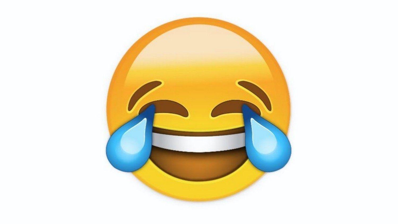 Afbeeldingsresultaat Voor Lachen Afbeeldingen Emoji Emoticon
