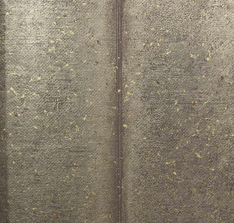 Astek Inc. Metallic Wallpaper - Closet
