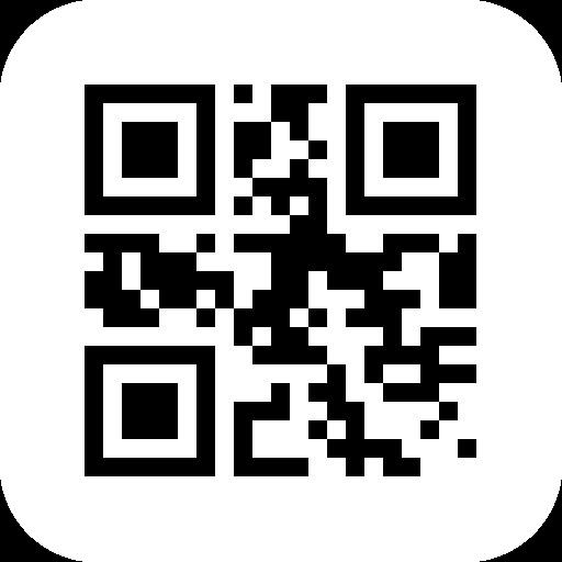 ツールフォルダ9番目はqrコード読み込み 作成アプリ Qrアプリです 最近はiphone スマホが全盛でqrコード の需要が低下していますが それでもたまにqrコードを読む必要があったりガラケーユーザーに読ませるためにqrコードを作成するときに使ってます Qr アプリ