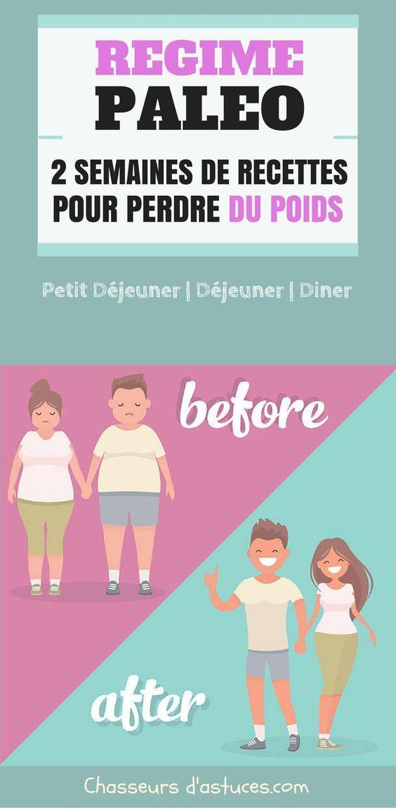 Dix mythes sur Chirurgie de perte de poids