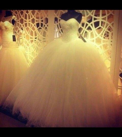 ... Herbst hochzeitskleider, Prinzessinnen-Hochzeitskleider und