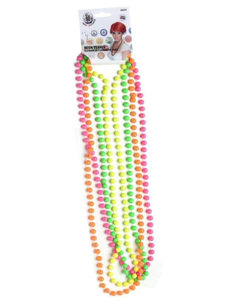 80 s jewellery neon neon jewelry 80 s neon