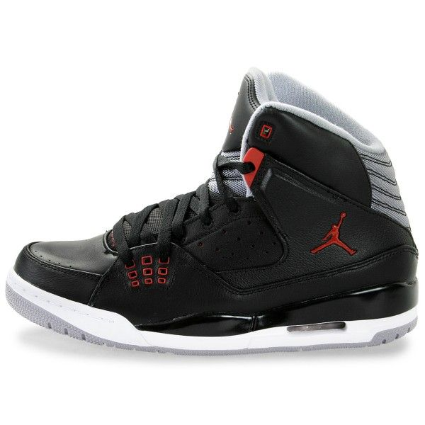 Nike Jordan SC 1 | Chaussure nike homme, Chaussures homme