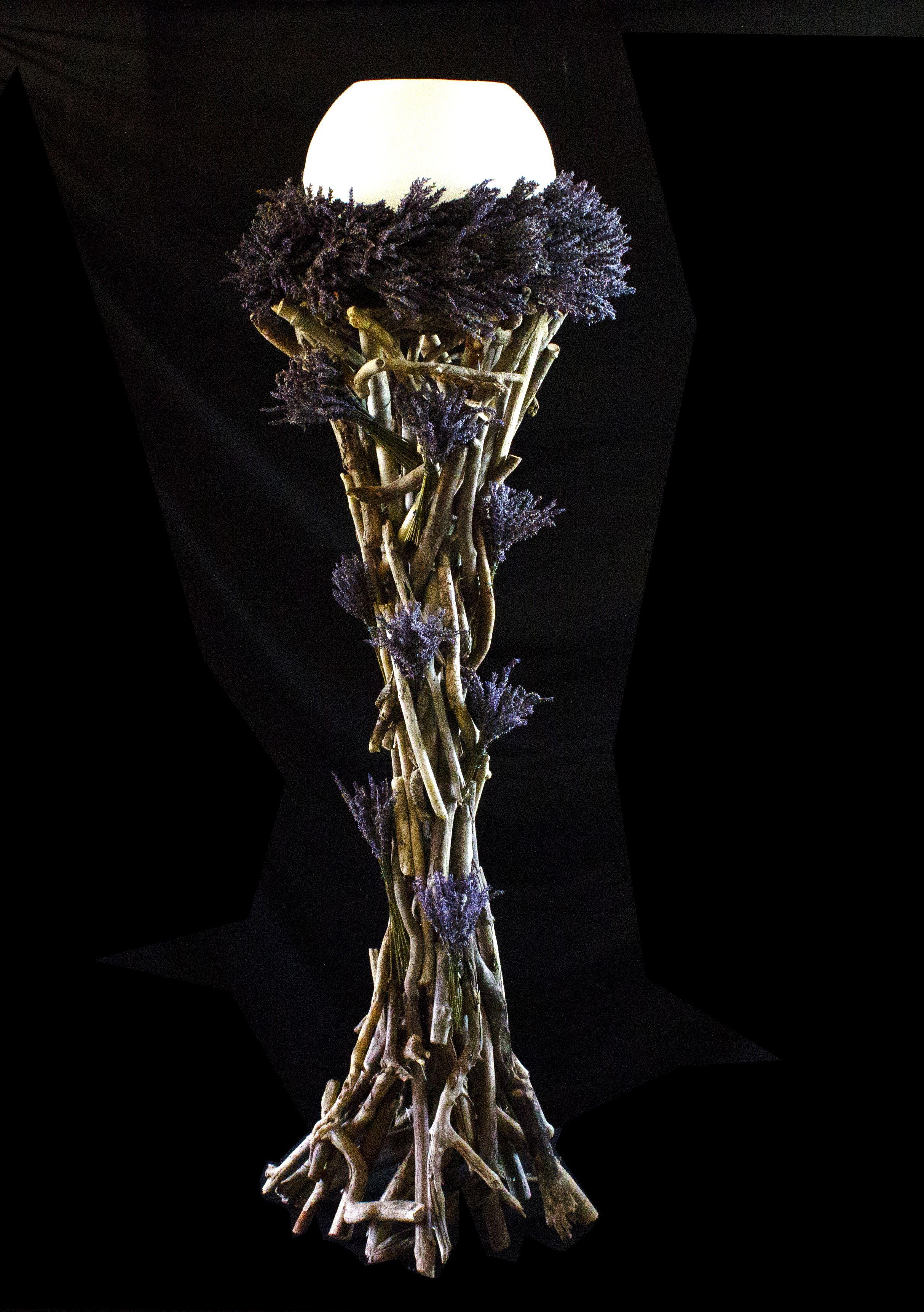 Levander Love by M.Florist Pierros V.