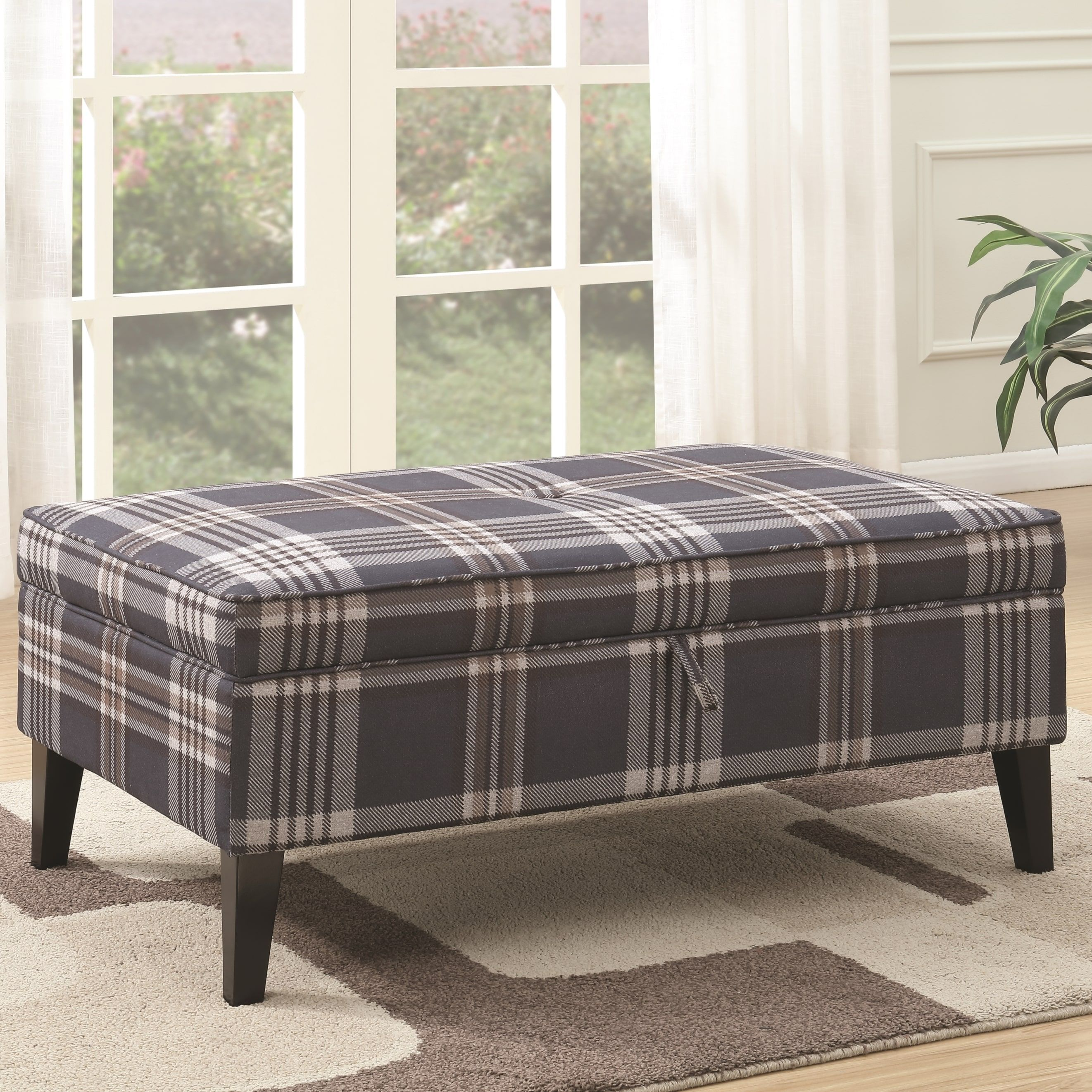 benches vermont natural furniture living livings bench copeland for related essentials more product hardwood from essentialsbench collection room