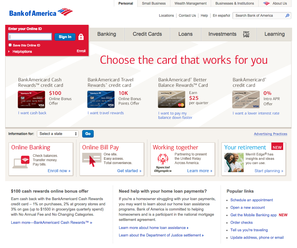 Top complaints and reviews about bank america images home design top complaints and reviews about bank america images altavistaventures Images