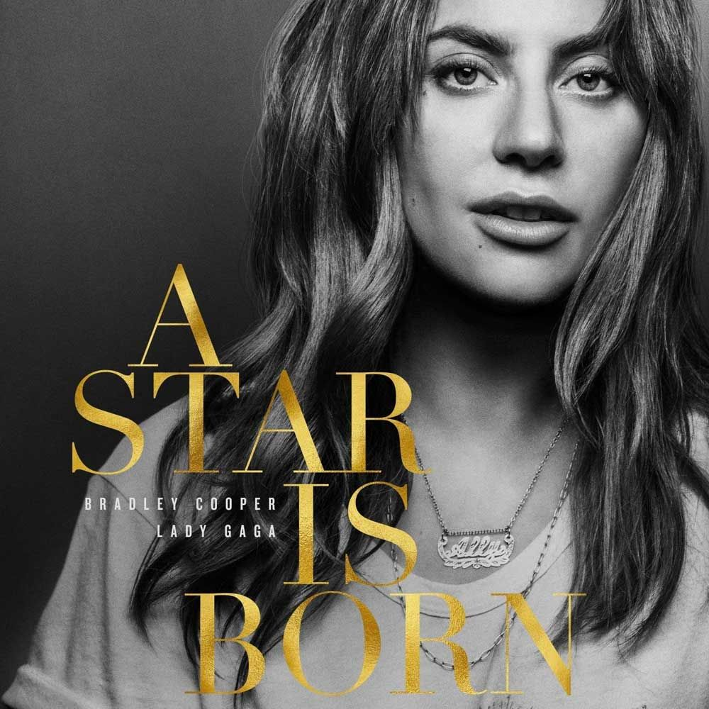 Pin By Tmc On Advance Movie Screenings A Star Is Born Lady Gaga