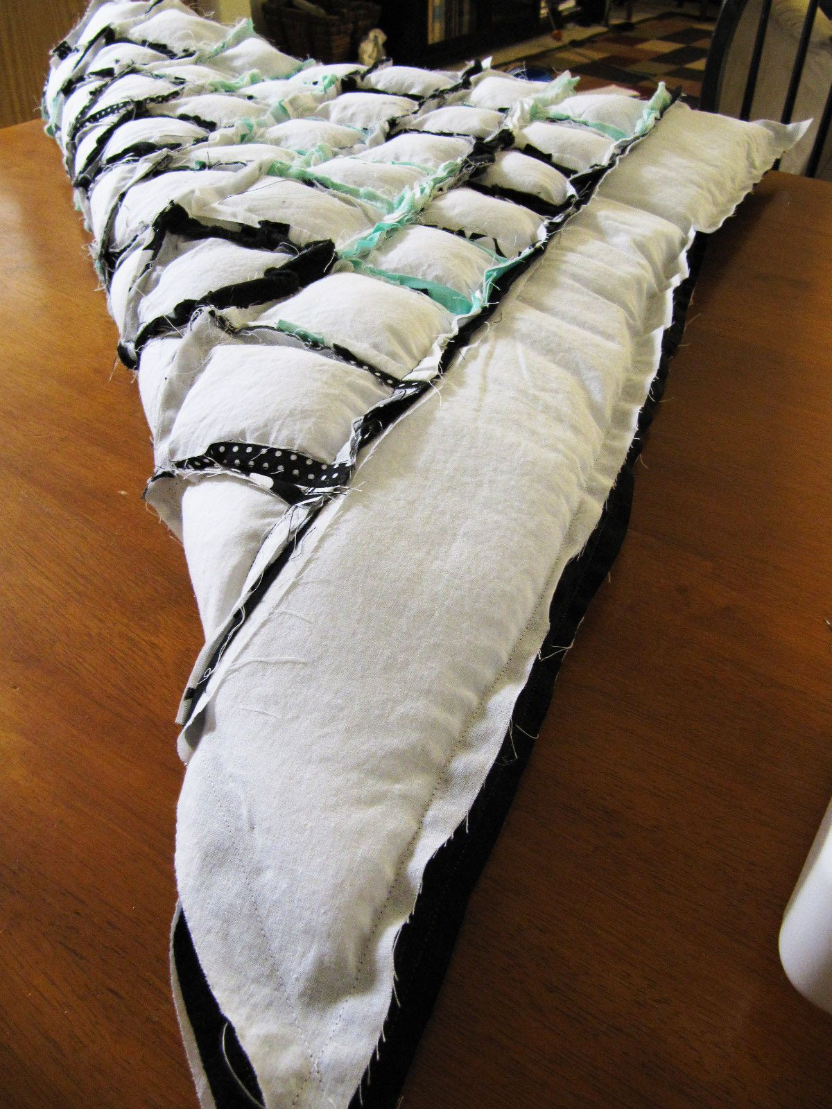 Pin by vicki greenberg on pillow (With
