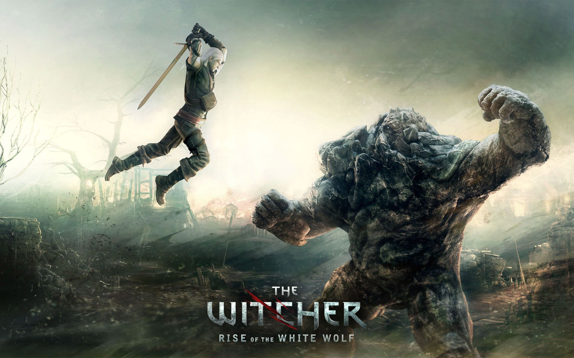 The witcher hd wallpaper id 19201200 the witcher 3 wallpaper 31 the witcher hd wallpaper id 19201200 the witcher 3 wallpaper 31 wallpapers adorable wallpapers voltagebd Images