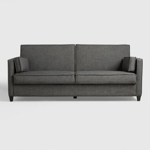 World Market Nolee Sofa Bed Folding