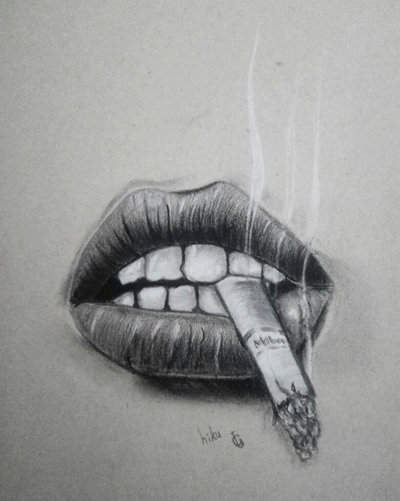 Dibujo A Lapiz Tumblr Dibujo A Lapiz Art Sketches Pencil Art Drawings Sketches Pencil Art Drawings Sketches Creative