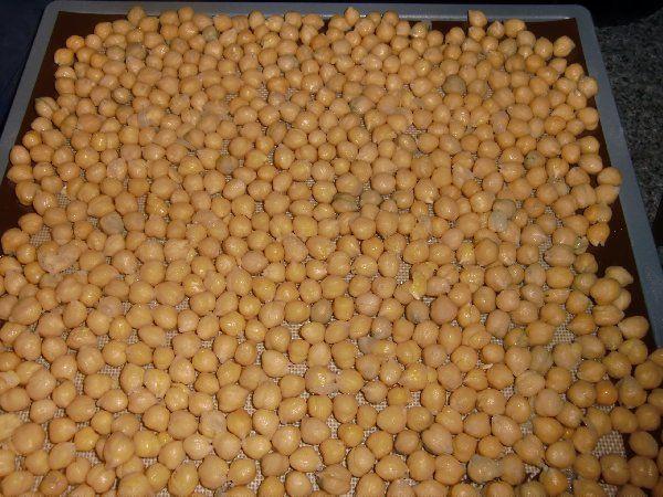 101 dehydrator recipes instant beans lem dehydrator nourishing 101 dehydrator recipes instant beans lem dehydrator nourishing treasures forumfinder Choice Image