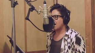 Michael In The Bathroom Lyrics By George Salazar Michael In The Bathroom George Salazar Be More Chill Musical