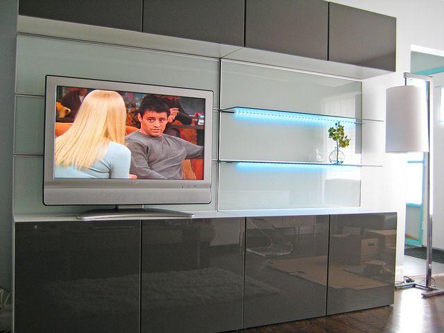 Ikea Framsta ikea entertainment center ikea besta framsta wall mount