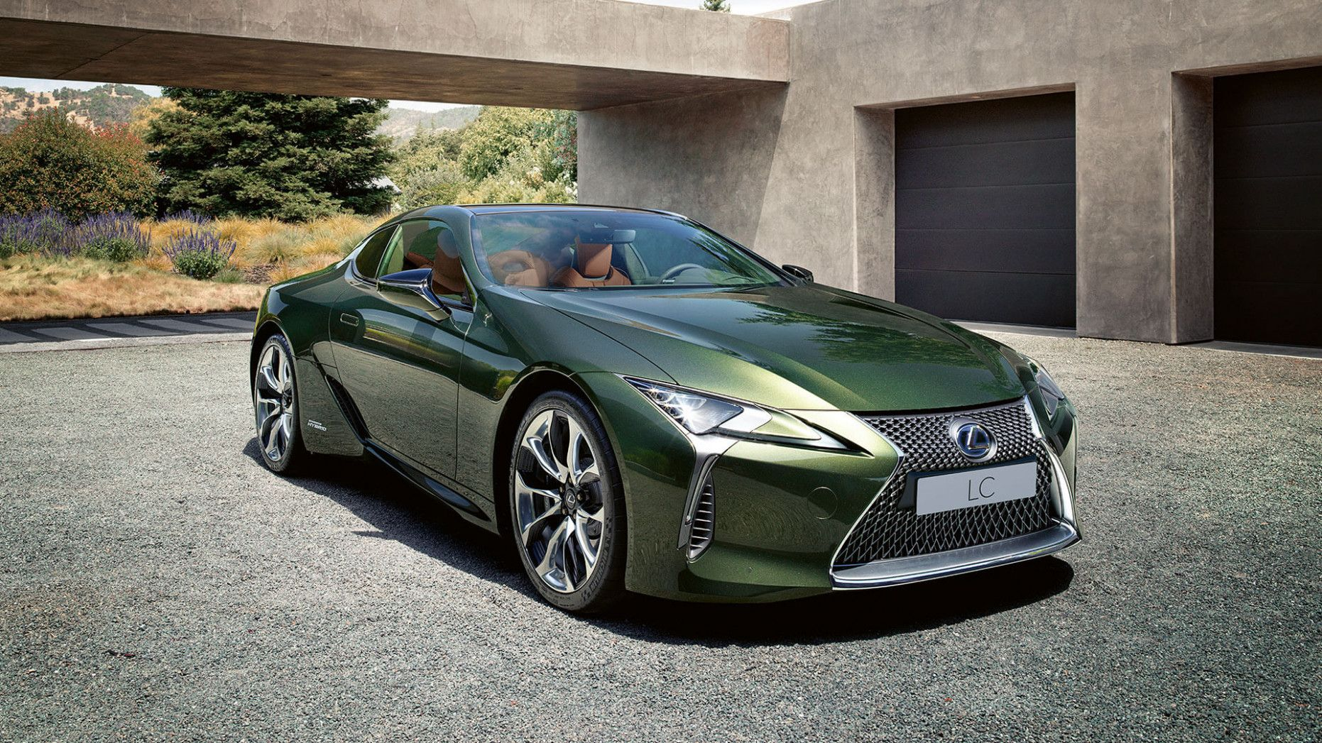 33+ Most expensive lexus 2020 High Resolution