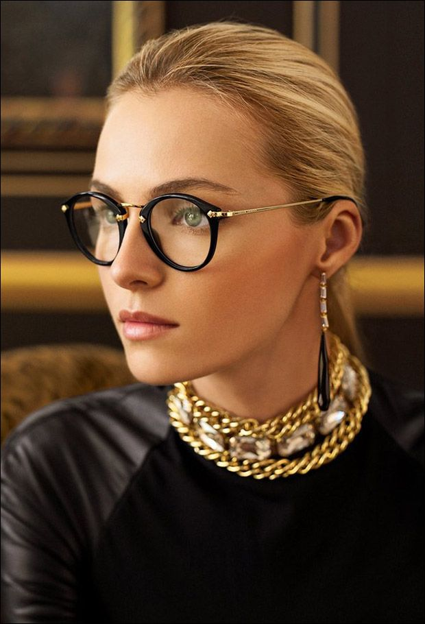 love those glasses | GLASSES | Pinterest | Brille, Paarfotografie ...