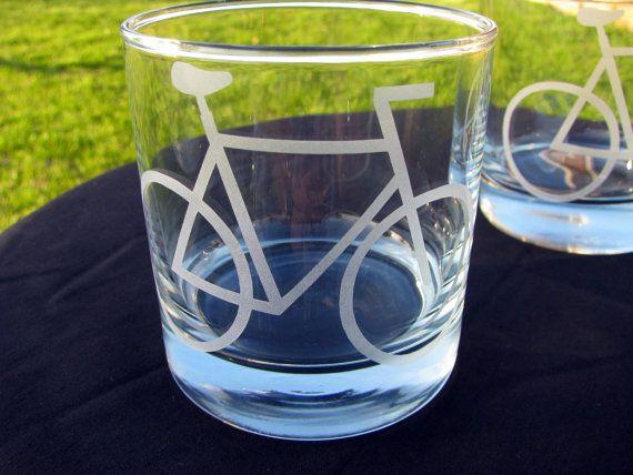 7 Products I Love Ideas Rocks Glass Stemless Wine Glass Glassware