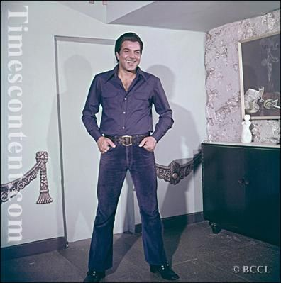 Image result for dharmendra cigarette
