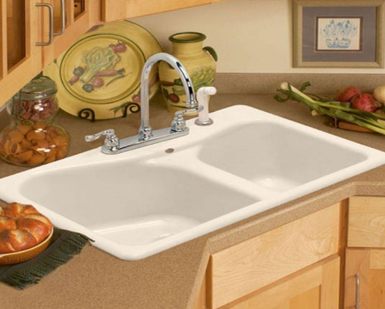 Best Corner Kitchen Sink Designs Corner Sink Kitchen Kitchen Sink Design Kitchen Sink Remodel