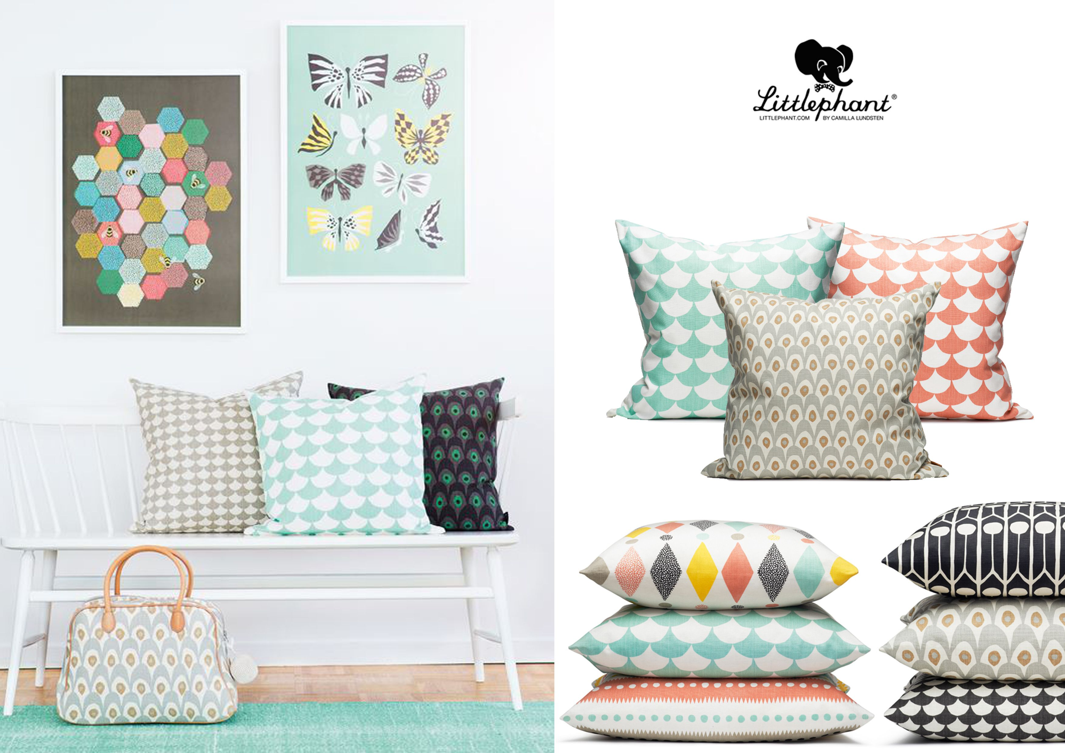 1000+ images about Barnrum/ Childrens room on Pinterest ...