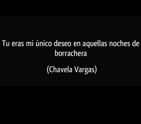 24 Ideas De Chavela Frases Dia De Muertos Chavela Vargas Chabela Vargas