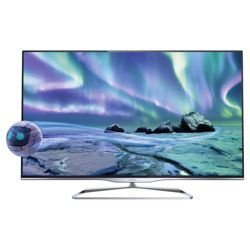 Buy Philips 32PFL5008 32 inch Full HD 1080p 3D Smart LED TV with