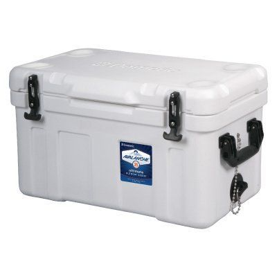 Dometic Avalanche Heavy Insulated Ultimate 35L Cooler - AVAL35L, Durable