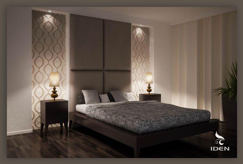 Panele Dekoracyjne ścienne 3d Producent Wzór 3 6060596895