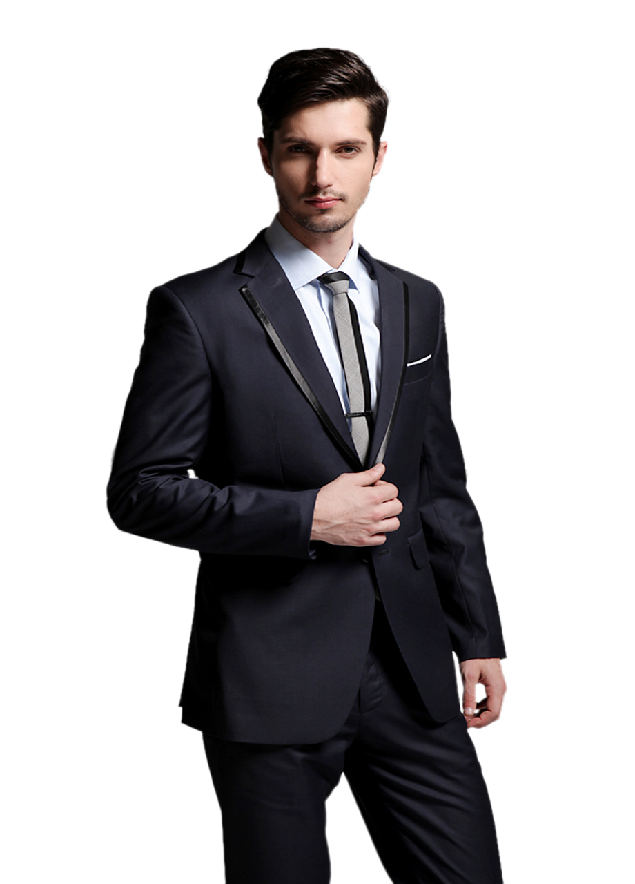Man Png Suit Png Images Free Download Meme Creations