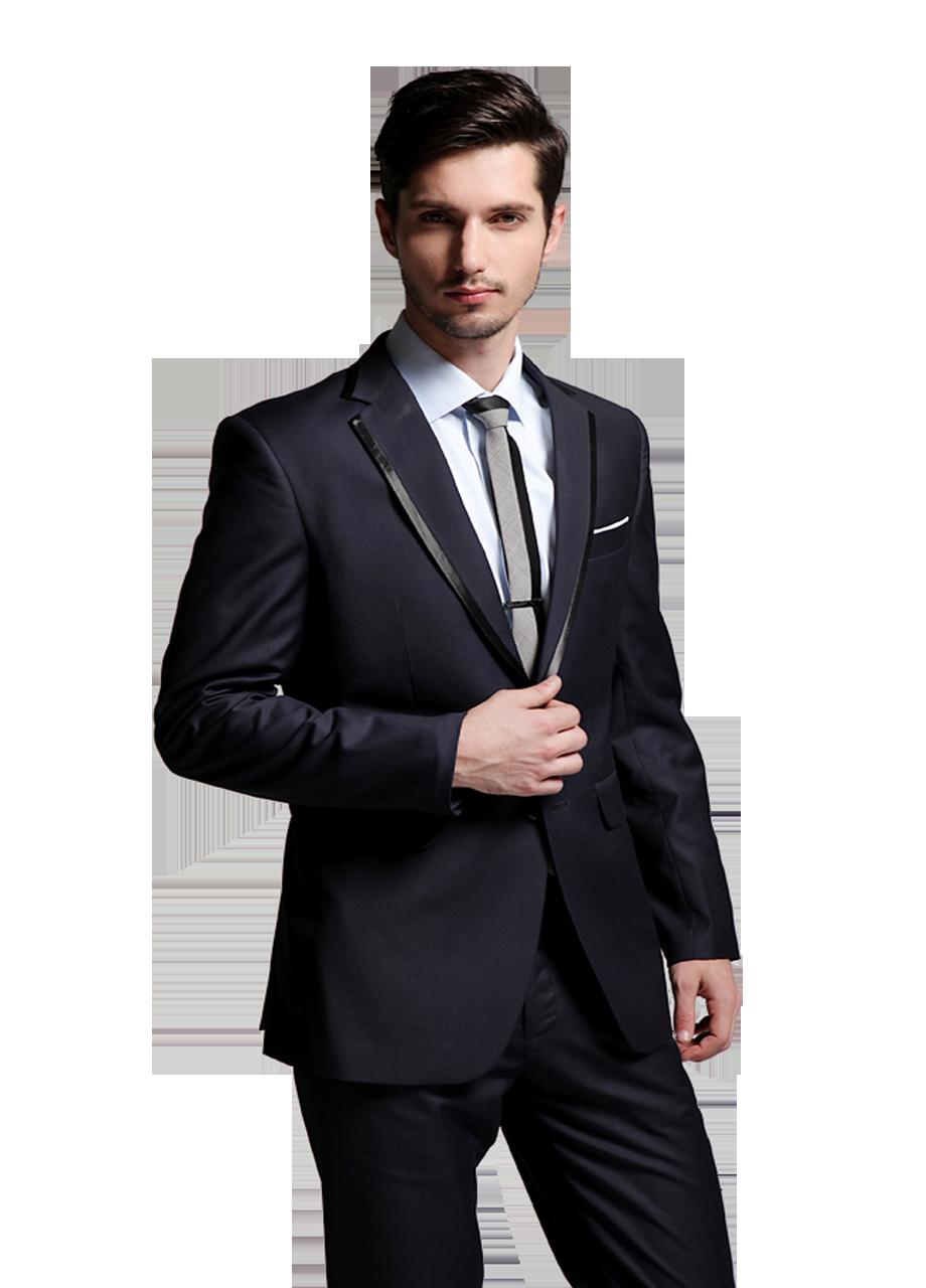 Black Suit Png Image Black Suit Men Black Suits Men Fashion Casual Fall