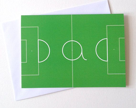 Football Dad Card Happy Birthday Dad Card By Hellododoshop On Etsy 2 50 Happy Birthday Dad Dad Birthday Dad Cards