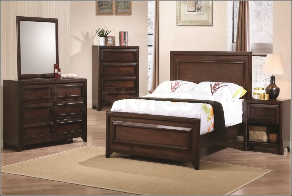 Bedroom Furniture Denver Colorado   Interior Bedroom Paint Colors Check  More At Http://