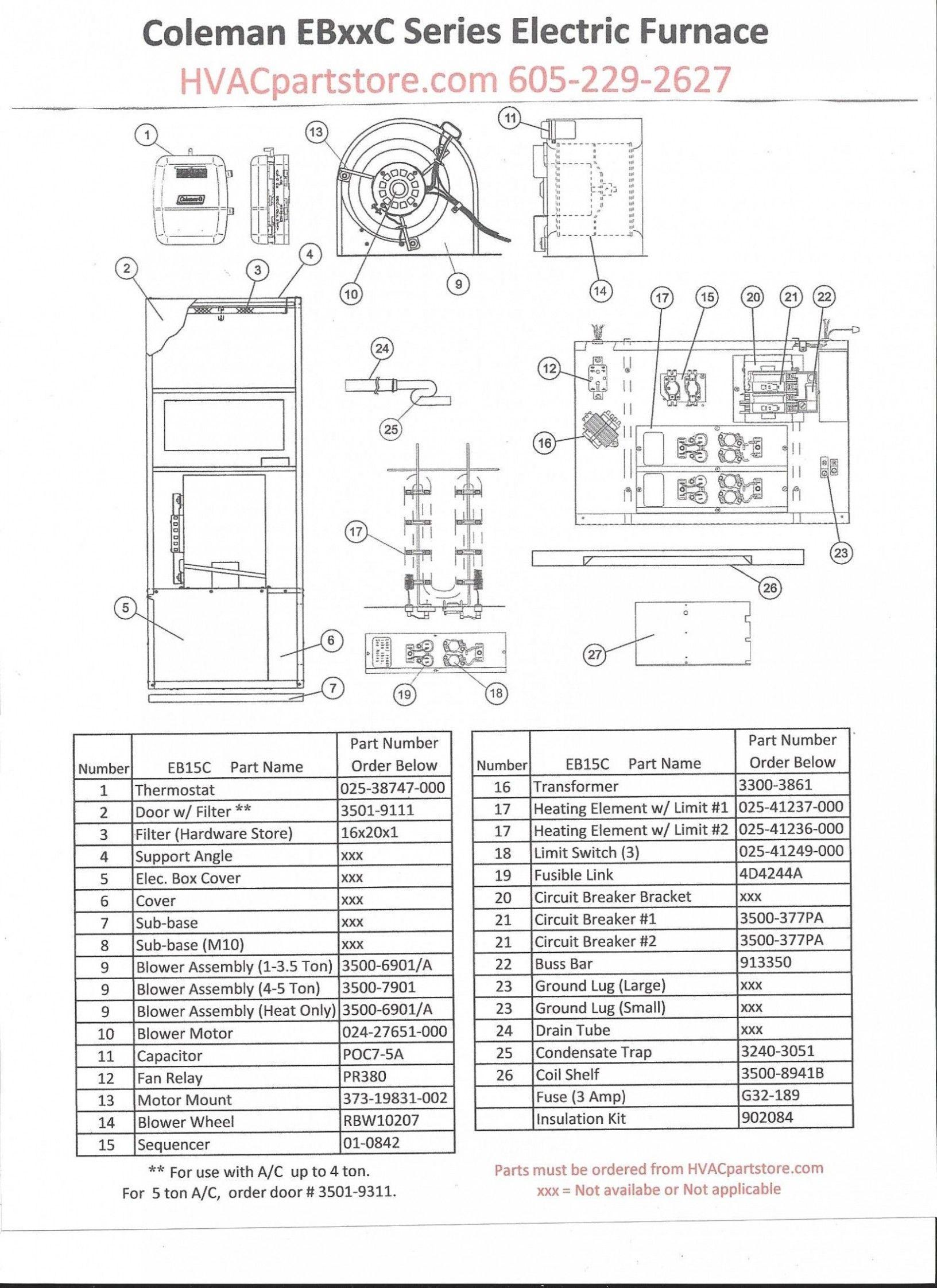 new bryant gas furnace wiring diagram  diagram